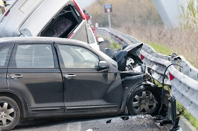 Oakland auto accident attorney